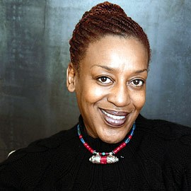 CCH POUNDER - JEFF VESPA of WIREIMAGE-The Shield