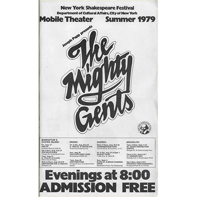 The-Mighty-Gents-1979
