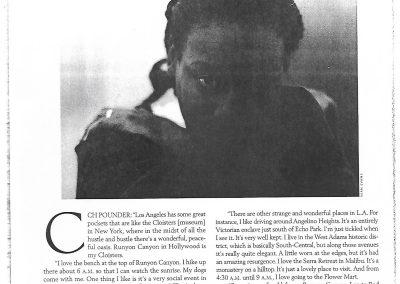Westways: February 1996