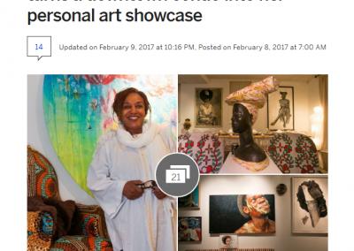 www.nola.com: February 8, 2017