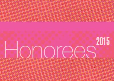 www.moadsf.org: 2015
