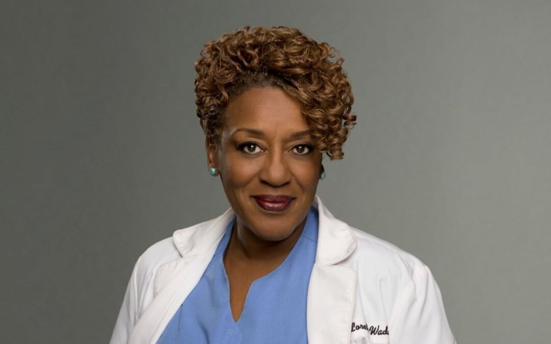 CCH Pounder NCIS New Orleans Season 7 Spoilers